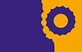 Rio Logo